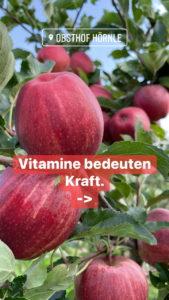Apfelheld2